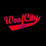 woofcitybl.gif