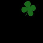 Shamrock Irish Boys St Patricks Day