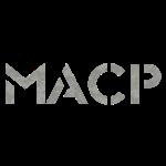 MACP Logo ACU.png