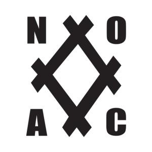 noac b diamond transparent
