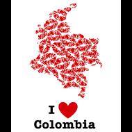 Design ~ colombia_v5