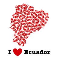 Design ~ ecuador_v5