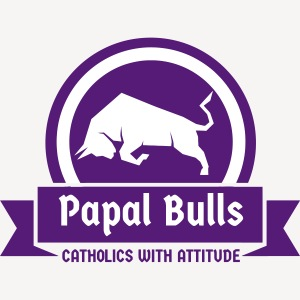 PAPAL BULLS