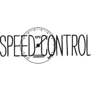 SC Classic Logo