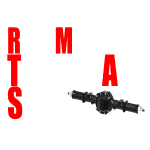 Real Monster Shirt.png