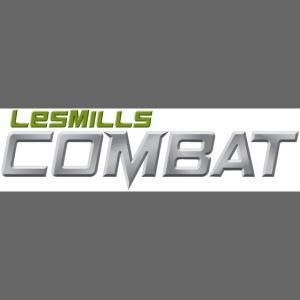 Combat tshirt edited 1 jpg