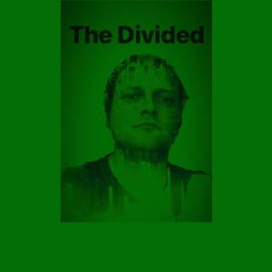 Nordy The Divided