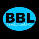 BBL_circle_blue.png