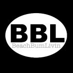 BBL_circle_b-w.png