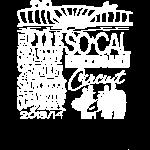2013 SoCalKC white.png