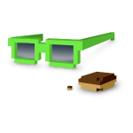YogscastRapGlasses+Jaffa.png