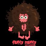 1931567_11929412_fluffy_muffy_orig.png