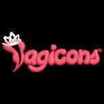 Vagicons-logo.png