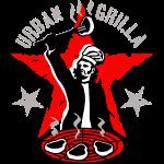 Urban Grilla, barbecue chef / cook