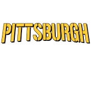 Bitch Please I'm From Pittsburgh