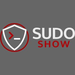 Sudo Show