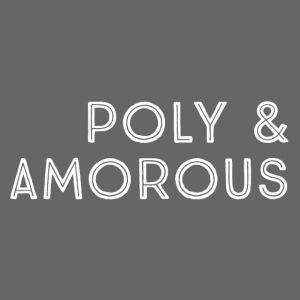 Poly & Amorous