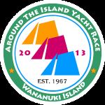 Island Yacht Race.png