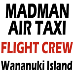 Madman Air Taxi back.png