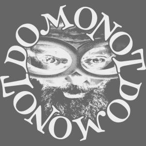 Domonot Circle Logo