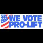 ProLift.jpg