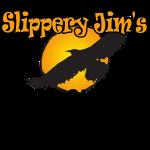 Slippery Jim's.png