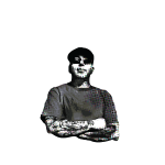 Keep Calm and Do It Over