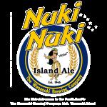 Nuki Nuki Beer dark.png
