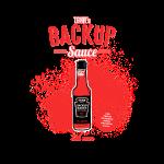 BackupSauce.png