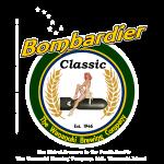 Bombardieri Beer dark.png