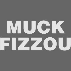muckdesign