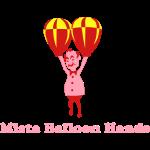 Mista Balloonhands