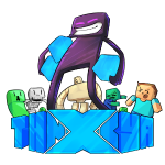 ThnxCya tshirt like an enderman by Jonas Nacef.png