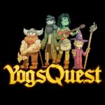 YogsquestLogo_Tshirt.png