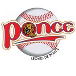 ponce_logo_shirt