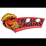 criollos_shirt