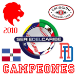 campeon_sdc_2010