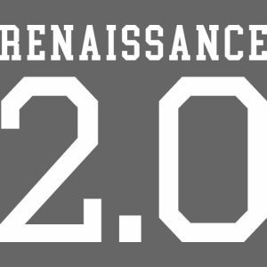 covid renaissance 2