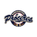 logo_tshirt_proceres