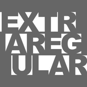 Extra Regular