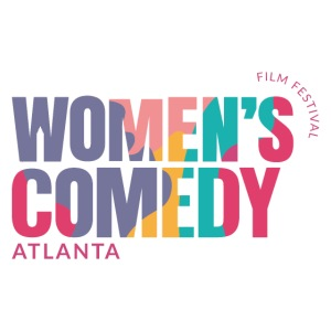 Women's Comedy Film Festival Atlanta