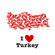 Design ~ turkey_v5
