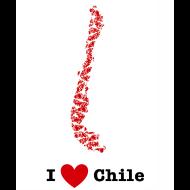 Design ~ chile_v5