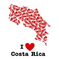 Design ~ costa_rica_v5