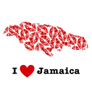 Design ~ jamaica_v5