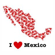 Design ~ mexico_v5