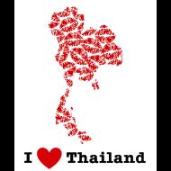 Design ~ thailand_v5