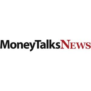 Money Talks News Logo