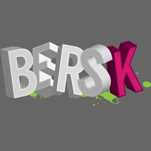 Bersk