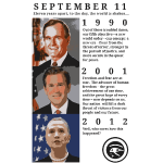 september11quotes.png